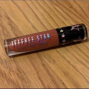 I'm Shook Liquid Lipstick x Jeffree Star